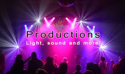 button_productions