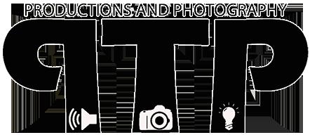 ptp logo zwart op wit png copy