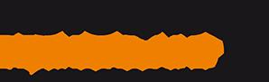 ACNL_logo PNG