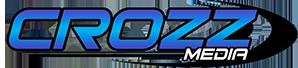 crozzmedia logo PNG