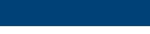 het kontakt logo PNG