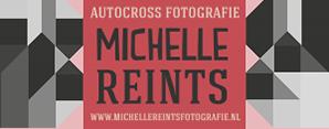 michelle reints logo PNG