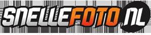 snellefoto logo PNG