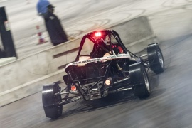 Racing_Expo_Leeuwarden_0480